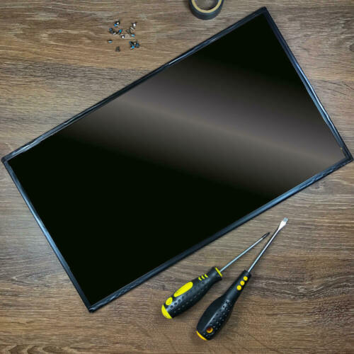 "Lenovo IDEAPAD g510 display a LED SCREEN 15,6/"" MATT"