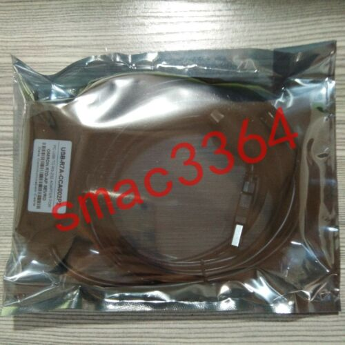 1PC Neu Programming cable USB-R7A-CCA002P2 3M