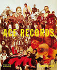 Ace Records: Labels Unlimited by David Stubbs (Paperback, 2007)