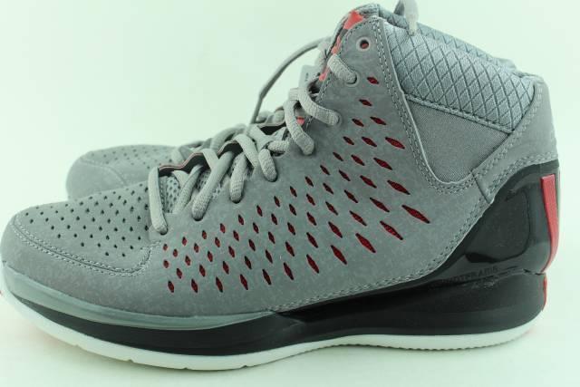 Adidas rose 3) di alluminio nero giovent dimensioni: g56271 5,5 come donna 7,0 g56271 dimensioni: nuovo raro c6556d