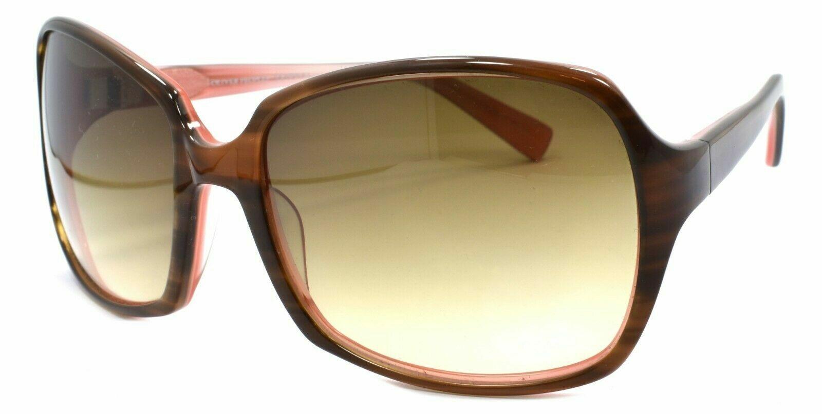 AUTHENTIC Oliver Peoples Sunglasses Candice OTPI [59-18-125]