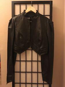 Jacket Lambskin Leather Lambskin Lambskin Leather Leather Jacket Jacket Leather Jacket Lambskin Lambskin EAZwqWqB