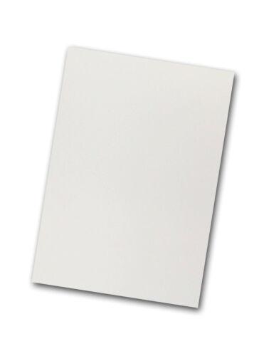 SRA3 A3 A4 A5 A6 Premium White 350gsm Card Free P/&P Card Making Thick Card
