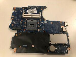 HP-ProBook-4530s-Motherboard-658341-001