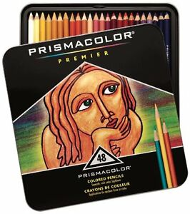 Sanford-Prismacolor-Premier-Colored-Pencil-Set-48-Tin
