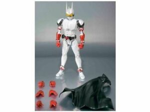 S-H-Figuarts-Kamen-Rider-W-Eternal-Red-Flare-Exclusive