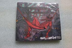 Quebonafide-Egzotyka-CD-Polish-Release