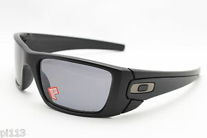 f4c74015515 Image is loading NEW-Oakley-Fuel-Cell-Polarized-Sports-Cycling-Surfing-