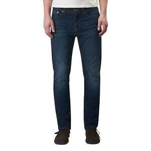 Erwood Slim Pretty Green Mois 6 Mois Lavage Fit Jeans HtP5OqrwP