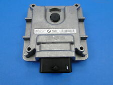HUSQVARNA TR 650  Zündmodul CDI UNIT ASSY  8533726-01 IGNITION MODULE CENTRALINA