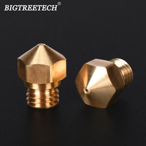 BIQU-High-quality-MK10-Nozzle-Copper-M7-Threaded-Part-For-Extrusion-1-75mm-Brass