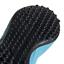 thumbnail 11 - Adidas Children Football Shoes Predator Tango 19.3 TF Soccer Boots Boys G25803