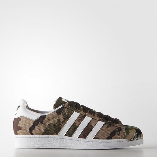 Adidas Originals Shell Superstar Shell Originals Toe Pack Zapatillas para hombre 70e180