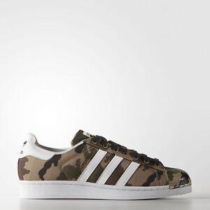 Adidas Originals Superstar Shell Toe