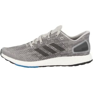 Dpr Chaussures S82010 Baskets Gris Nmd Ultra De Homme Pureboost Course Adidas 5pqxO7tO