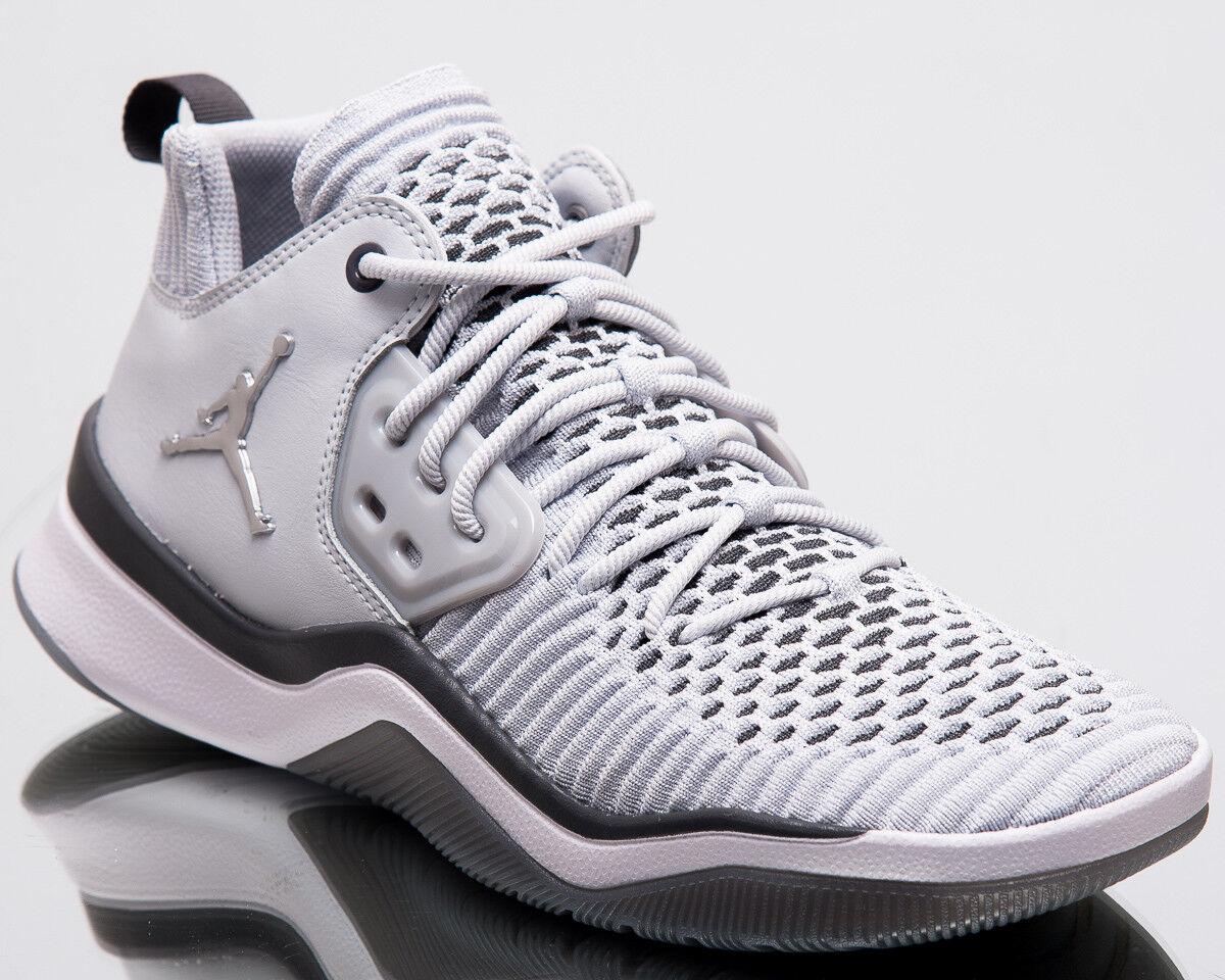 Jordan DNA LX Uomo New Lifestyle Scarpe da Platinum Ginnastica Uomo Pure Platinum da Shoes AO2649-002 114c02