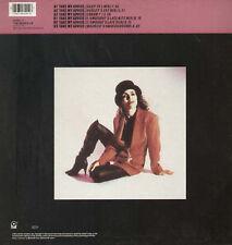 "KYM SIMS - Take My Advice - 1992 ATCO – B 8591 T (Steve ""Silk"" Hurley  E-Smoove"