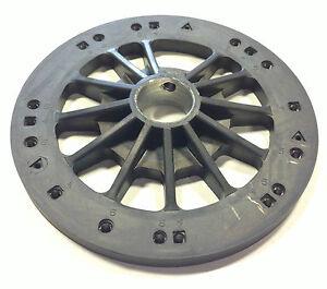 760601 Emerson Ceiling Fan Rubber Hub Flywheel