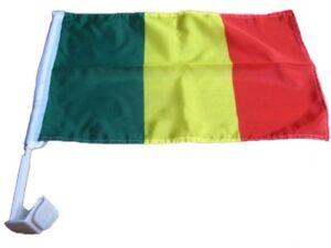 "12x18 Bahamas Country Car Vehicle 12/""x18/"" Flag"
