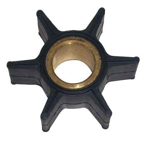 Johnson//Evinrude Fuoribordo Pompa Acqua Girante 30 hp 1980-1998 395289 0385289