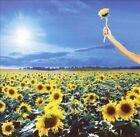 Thank You [Bonus Track] by Stone Temple Pilots (CD, Nov-2003, Atlantic (Label))