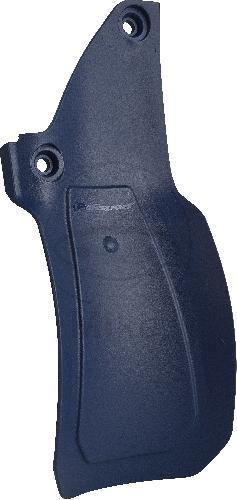 Polisport Amortisseur-Couvercle Bleu 8906400003 POLISPORT