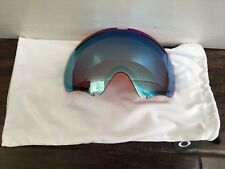 d4b6bb129f60 item 1 Oakley A Frame 2.0 Snow Snowboard Goggle Replacement Lens Prizm  Sapphire Iridium -Oakley A Frame 2.0 Snow Snowboard Goggle Replacement Lens  Prizm ...