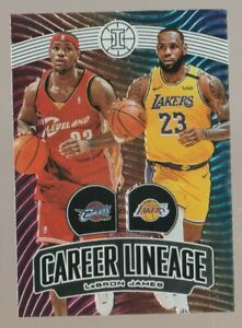 LeBron-James-2019-20-Illusions-Career-Lineage-23-Lakers