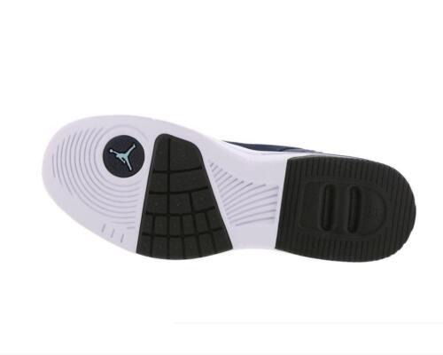 Academy Baskets 400 Nike Bleu 844515 Jordan Hommes wxfUq6ZE