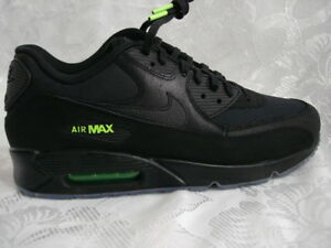 meet 9c46c 2c113 Image is loading NIKE-AIR-MAX-90-NIGHT-OPS-11-5-