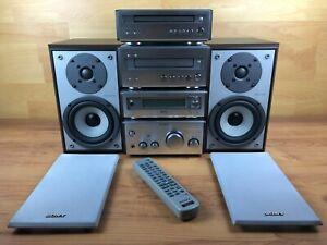 Sony-TA-SP55-ST-SP55-TC-SP55-CDP-SP55-Micro-HiFi-System-262-3425719-Gewaehrl