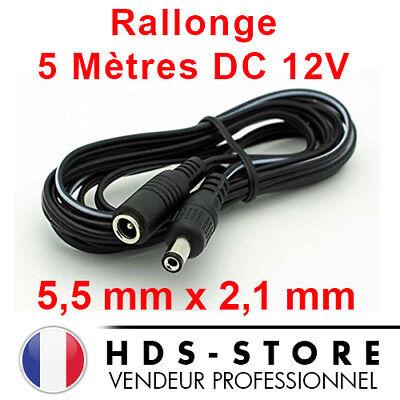 Be Quiet CS-3420 C/âble dAlimentation 2 x SATA 15 Broches 30 cm Noir