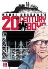 Naoki Urasawa's 20th Century Boys, Vol. 18 by Naoki Urasawa (Paperback, 2011)