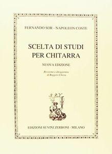 Scelta-Di-Studi-Per-Chitarra