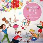 Klassik-Hits:For Kids von Moura Lympany,Andre Previn,Neville Marriner (2015)