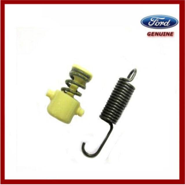 Genuine Ford Focus Clutch Pedal Return Spring. New. 1463580