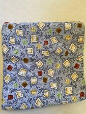 Hey Diddle Diddle Fabric Out Of Print Premium Cotton Clothworks