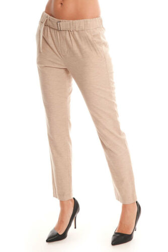 Trouse Désert 275 Pants L Taille Belted Couleur New Vince 4xqEPvR