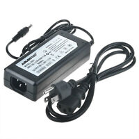 Generic Ac Adapter For Linksys Cisco Small Business Srw208p Poe Switch Power