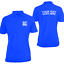 Personalise-Custom-Design-and-Print-Company-Business-Events-Sports-Polo-Shirts thumbnail 2