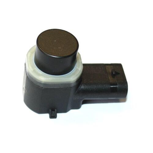 Original Audi VW Park sensor parklenksystem sensor delantera lateralmente ayuda para aparcar OEM