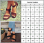 Womens-Gladiators-Flats-Sandals-Strappy-Ankle-Rome-Flip-Flop-Summer-Casual-Shoes thumbnail 7