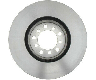 Street Performance Rear Raybestos 96870 Disc Brake Rotor-Specialty
