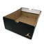 thumbnail 10 - Air Jordan Jumpman Quick 23 Retro Mens Basketball White/Turbo Green AH8109 003
