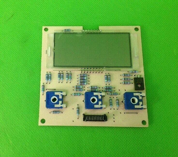Heatline 24 30 para PC PC y PC PC interfaz PCB 3003200662  nuevas  12 meses de garantía 69ddbc