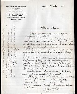 BRECY-18-FROMAGES-FOMBARY-034-B-FAUCARD-034-en-1930