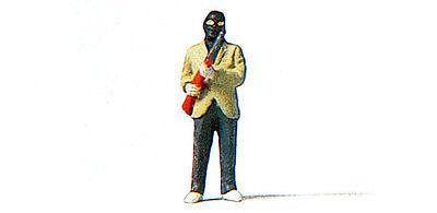 Preiser 29046 criminal , H0 1:87