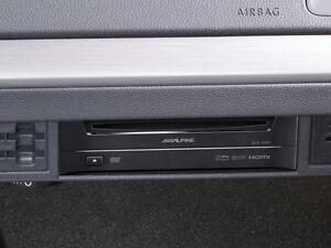 DVE-5300G-Lecteur-DVD-pour-Volkswagen-Golf-7-Ajouter-un-lecteur-CD-DVD