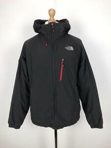 the north face mens summit series recco jacket windstopper rh ebay co uk