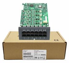 Avaya Ip500 Combination Card V2 Withanalog Trunk 4 Module 700504556 Brand New